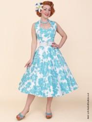 1950s-halterneck-turquoise-floral-dress-p1593-6602_image